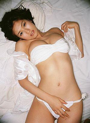 seuralaispalvelu miehille hairy pussy sex pics