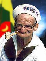 Popeye 2.jpg