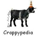 Crappypedia logo.png