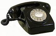 JBtelephone.jpg