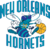 New Orleans Hornets logo.png