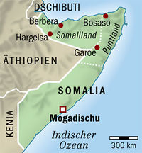 Somalia map.jpg