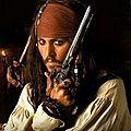 Captain Jack Sparrow.jpg