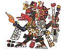 ' Aztec God.jpg