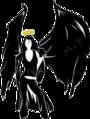 Angel14.png