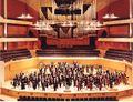 New bbc philharmonic 150dpi.jpg