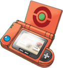 Pokedex3.png
