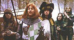 Brave Brave Sir Robin.jpg