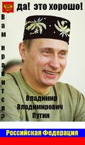 book Компьютерные вирусы и антивирусы: