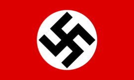 Naziflag.png