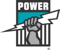 Port Adelaide Power.png