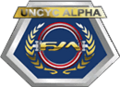 Uncyc Alpha.png