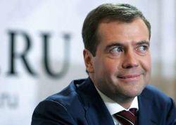 Dmitri Medvedev.jpg