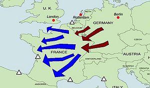FrenchtacticsingermaninvasionWWII.JPG