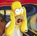 Homer D'oh-Berro.jpg