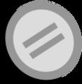 Miniatura da versão das 04h58min de 6 de setembro de 2006