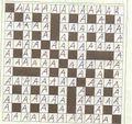 Crossword`2.jpg