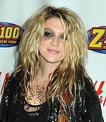 Kesha-JTM-048419.jpg
