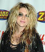 Kesha-JTM-048419.jpg