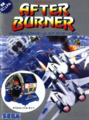 After Burner Flyer.png