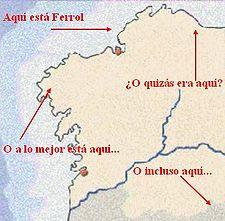 Ferrol.jpg