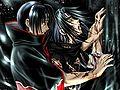 1055 itachi sasuke.jpg