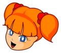 Gopher redhead necy.png