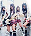 Otakas colexiais rock.jpg