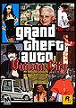 GTA-VC-cover.jpg