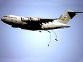 JLM-USAF-transport C-17 Globemaster III.jpg