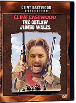 Jimbo Wales thinks Chuck Norris is a pussy.
