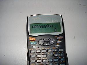 AAAAAAAAA!-calculator.jpg