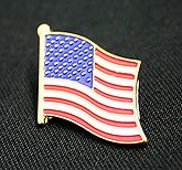 American USA Flag Lapel Hat Tie Pin.jpg