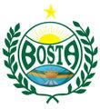 Bosque formosa esporte clube.jpg