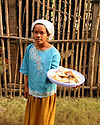 Cake girl.jpg