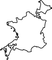 Mapjapanfrance.png