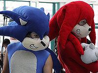 Sonic Fans.jpg