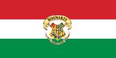 Banderasangría.png