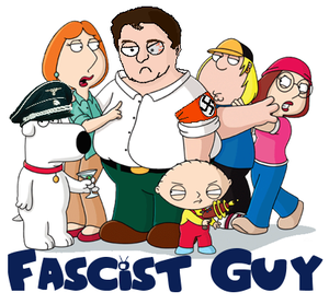 FascistGuy01.png