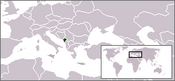 LocationMontenegro.png