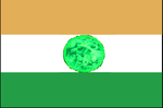 Nigan Flag2.PNG