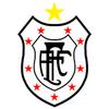 Americano FCs.png