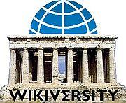 Wikiversity.jpg