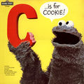 Album c is for cookie.jpg