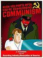 Comunismo.jpg