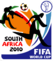 Fifa2010 logo.png