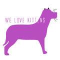 Kittencartel.jpg