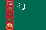 TurkmenFlag.png