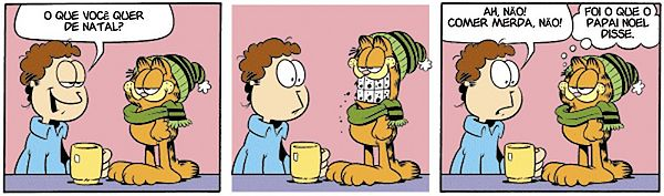Garfield 7 (Brazilian Portuguese translation).jpg