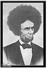 Lincolnafro.jpg